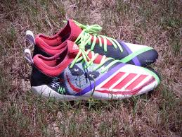 Things That Can Make A Difference With Your Football Cleats
