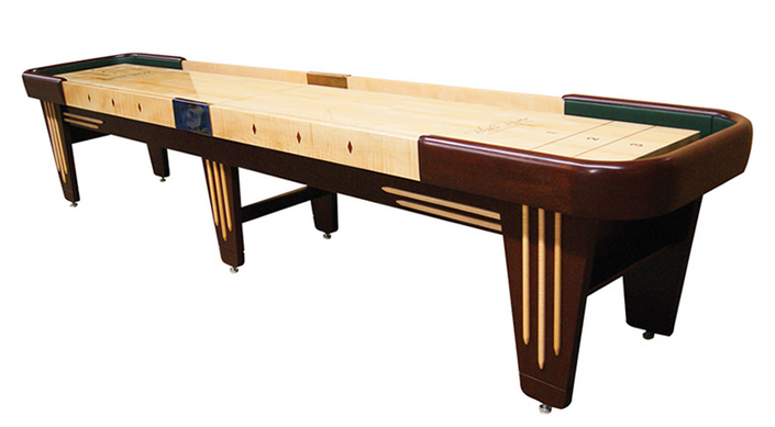 Best Shuffleboard Tables Reviews and Brands for your Money